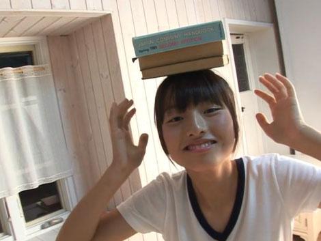 hajime_takigawa_00067.jpg