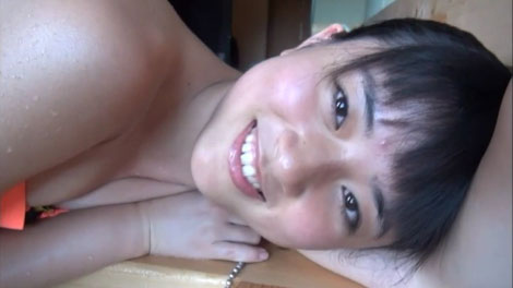 hanjuku_misuzu_00017.jpg