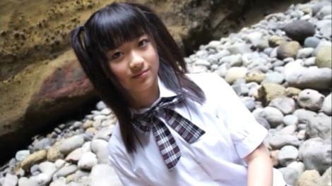 hanjuku_misuzu_00038.jpg