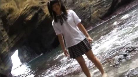 hanjuku_misuzu_00039.jpg