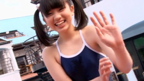 haruhi_junsin_00020.jpg