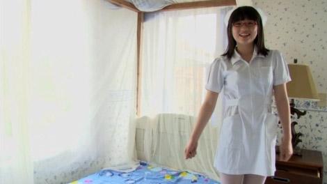 haruhi_junsin_00036.jpg