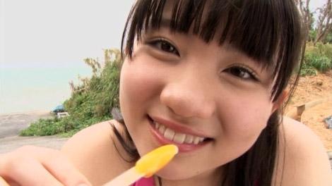haruhi_junsin_00074.jpg