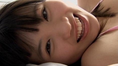 haruhi_junsin_00091.jpg