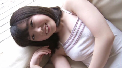 hiina_arai_00016.jpg