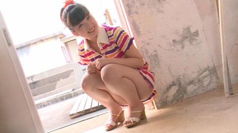 hiina_arai_00039.jpg