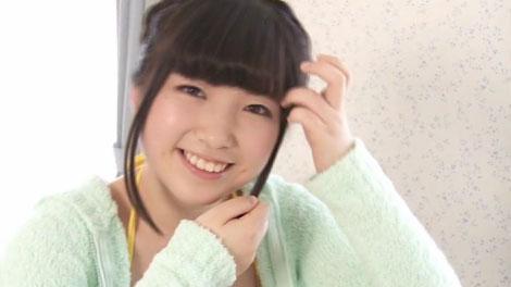 hiina_arai_00044.jpg