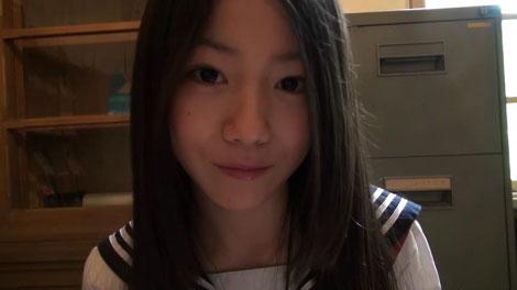 honoka_creapsecond_00055.jpg