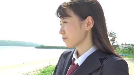 hr_hibiki_00000.jpg