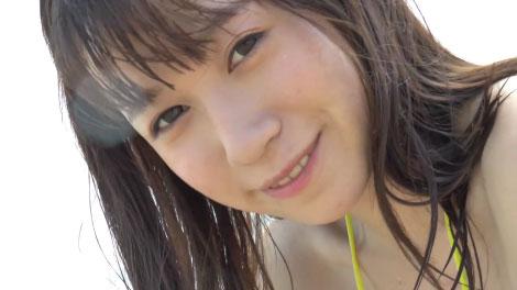 hr_hibiki_00012.jpg