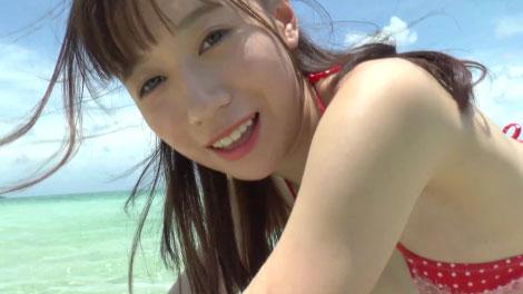hr_hibiki_00047.jpg