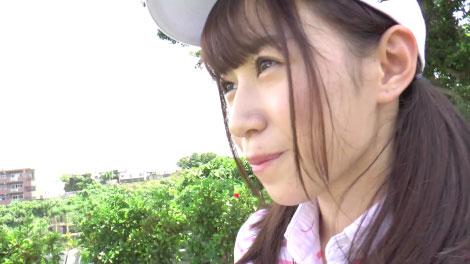 hr_hibiki_00051.jpg