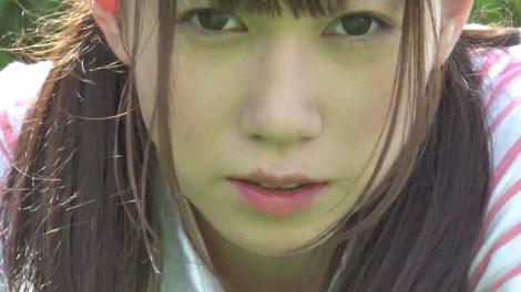 hr_hibiki_00054.jpg