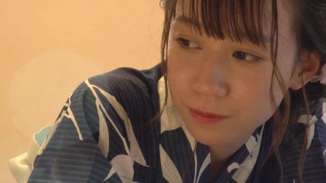 hr_hibiki_00063.jpg