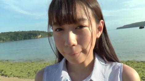 hr_hibiki_00072.jpg