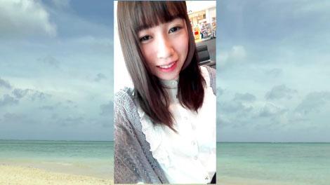 hr_hibiki_00080.jpg