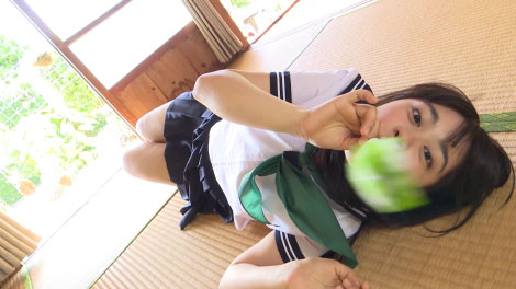 hr_hoshi_00011.jpg