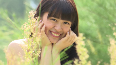 hr_hoshi_00026.jpg