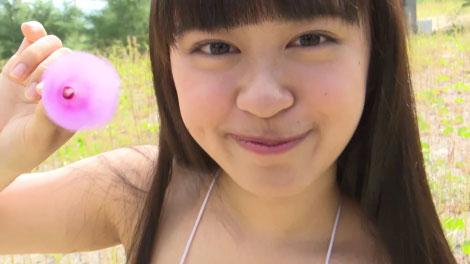 hr_hoshi_00029.jpg