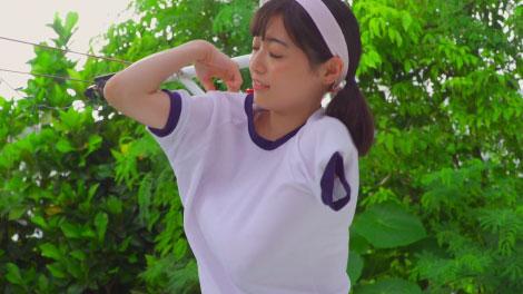 hr_sakurada_00002.jpg