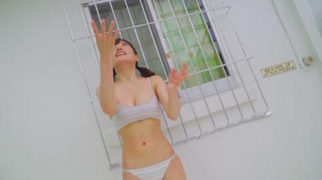 hr_sakurada_00012.jpg