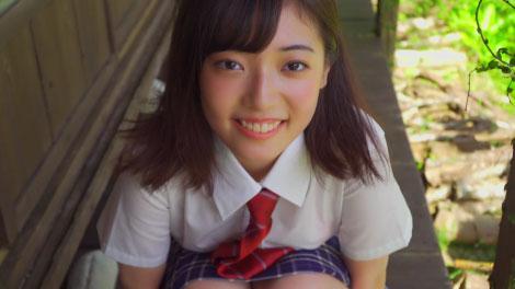 hr_sakurada_00021.jpg