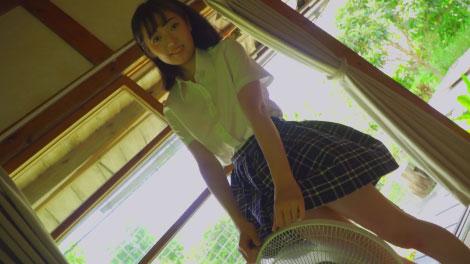 hr_sakurada_00025.jpg