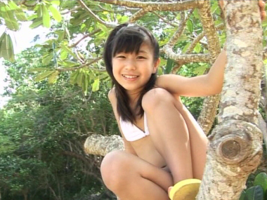 issiki_candy_00011.jpg