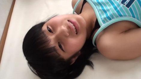issiki_innocent_00026.jpg