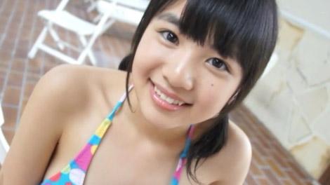 jc_yuriko_00004.jpg