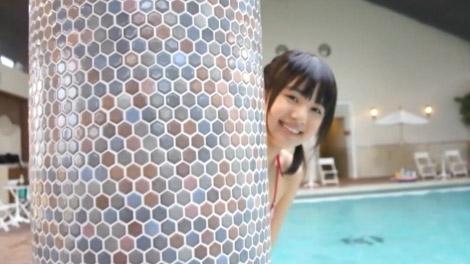 jc_yuriko_00022.jpg