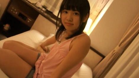 jc_yuriko_00038.jpg