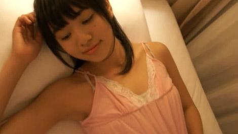jc_yuriko_00039.jpg