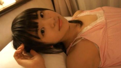 jc_yuriko_00040.jpg