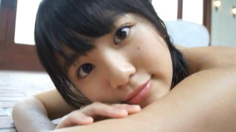 jc_yuriko_00051.jpg