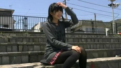 jc_yuriko_00053.jpg