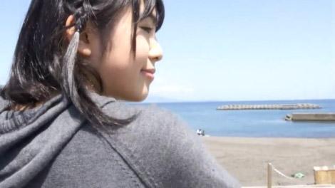 jc_yuriko_00056.jpg