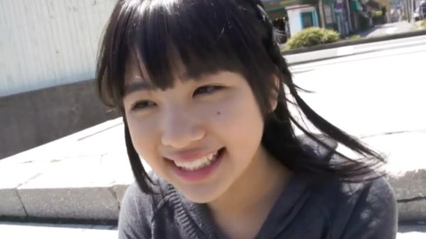 jc_yuriko_00058.jpg