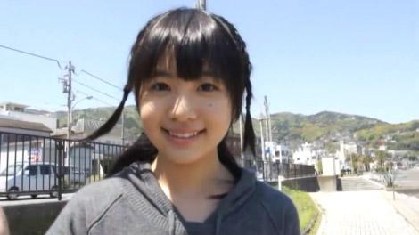 jc_yuriko_00059.jpg