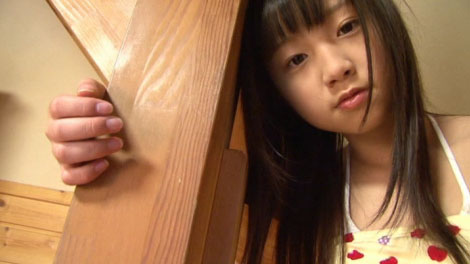 jonshin_jc_miyu_00006.jpg