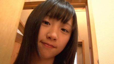 jonshin_jc_miyu_00009.jpg