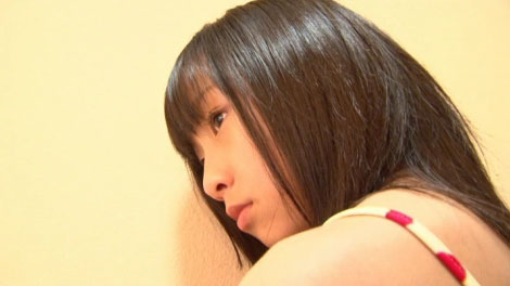 jonshin_jc_miyu_00012.jpg