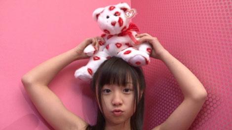 jonshin_jc_miyu_00027.jpg