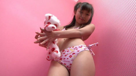 jonshin_jc_miyu_00028.jpg