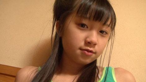 jonshin_jc_miyu_00031.jpg