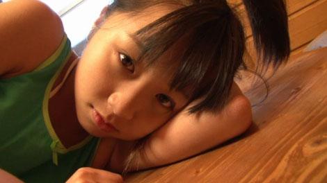 jonshin_jc_miyu_00038.jpg