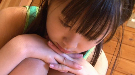 jonshin_jc_miyu_00043.jpg