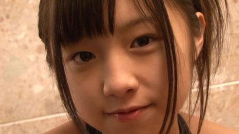 jonshin_jc_miyu_00050.jpg