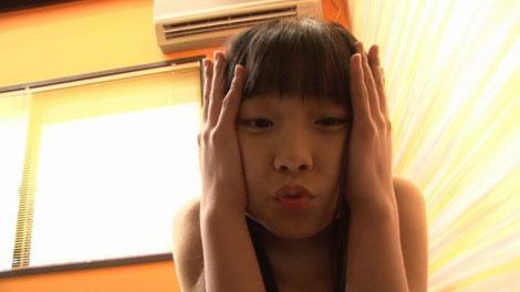 jonshin_jc_miyu_00067.jpg