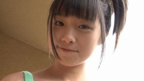 jonshin_jc_miyu_00077.jpg